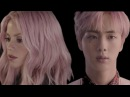 BTS/SHAKIRA - Blood Sweat Tears/Chantaje MASHUP [by RYUSERALOVER]