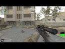 CoD4 ProMod - EMS IX Match