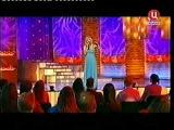 Юлия Михальчик  Мы выбираем, нас выбирают Таланты и поклонники  Евгений Леонов