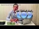 Smart Baby Watch Q50 Q80 T58 Обзор, сравнение! Как выбрать и отличить подделку