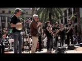 china boy SANT ANDREU JAZZ BAND &amp SCOTT HAMILTON ( direccion Joan Chamorro )