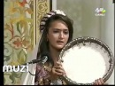 Gullu Muradova - Azerbaycan Maralı - Ay qız gezme aralı azarbaycan marali - Mugam musabigesi 2007
