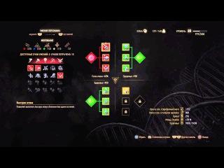 Witcher 3: death march easy guide   Ведьмак 3: легкий гайд для режима На смерть