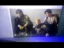 Alphaville Big In Japan Extended Remix 1984 Vinyl