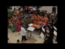 Оркестр ОНЕГО в Лотос PLAZA