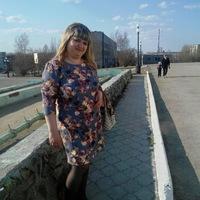 Viktoria Dunchik