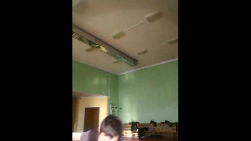 VID_20130311_103149