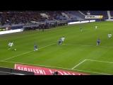Ligue_1_2016_2017_28_day_SC_Bastia_Saint_Etienne_1st half_HD_1080p