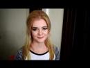 Make-up and Hair stylist Снежана Дятлова