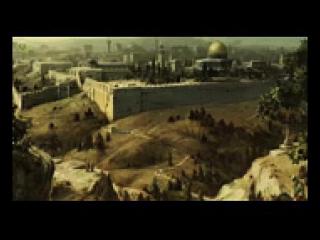 Они бросали камни в Пророка (мир ему и благословение).