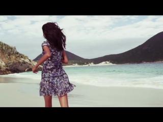 R-Tem – Voiceless (zero in deep mix) Music video