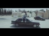 GTA ft. Vince Staples - Little Bit of This