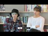 [SHOWCASE] 170921 BTS @ Mnet COMEBACK SHOW - BTS DNA