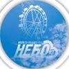 """Колесо Обозрения """"Небо33"""" во Владимире"""