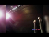 Las_Vegas_Officer_Slamming_Woman_On