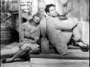 Swing High, Swing Low 1937 -Carole Lombard, Fred MacMurray,