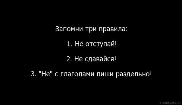 https://pp.userapi.com/c837336/v837336098/2d341/tHYuFLAkLh0.jpg