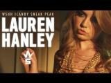 Lauren Hanley  ♛WSHH EXCLUSIVE♛