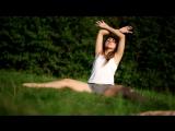 Lea Michele - Truce _ Choreo by Tanya Filipenko (Solaris)