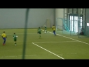 Aamazing 10 year old Player -Goals-Skills-Dribbles-Passes- - Kristaps Grabovskis 2016.mp4
