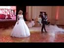 весільний танець карена і дарини
