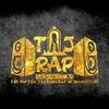 RAP & HIP-HOP © WWW.TAJRAP.COM