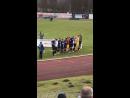 FC TUS