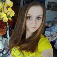Veta Kruk-Zhurova