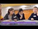 Фестиваль финансовой грамотности открылся в Москве