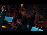 Erol Evgin Sıla - Ateşle Oynama (Video Klip)