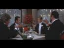 Victor Victoria (1982) Julie Andrews, James Garner, Robert Preston, Lesley Ann Warren, Alex Karras
