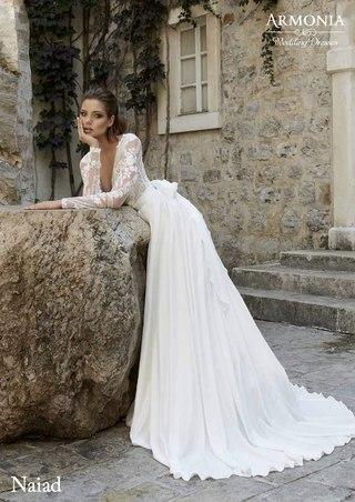 Свадебный салон саров