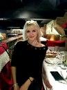 Наталья Ковалева-Никитина фото #16