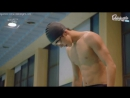 El Hada de las Pesas Kim Bok Ju Ep 6