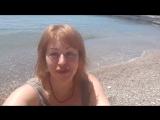 Марина Орлова о новой жизни в Сочи