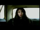 Марина Хлебникова - Я без тебя