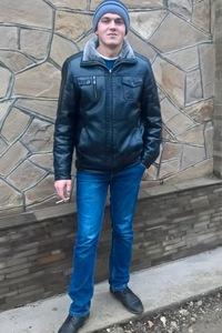 sergey-loginov
