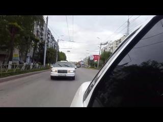 везу сына с родома)