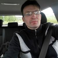 Andrej Braininger