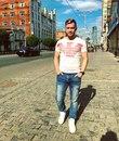 Николай Шистеров фото #34