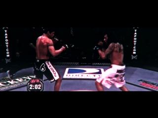 Самая кровавая рубка HL | ULTIMATE MMA VINES
