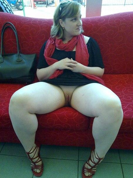 девушка толстушка дома без трусов № 57627
