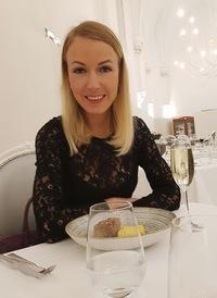Оксана Алентьева