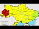 Порошенко проговорился государственной тайной Украины