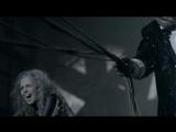 Потап & Настя Каменских - Вместе (2013)♣[HD 720р]♥