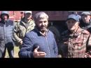Забастовка дальнобойщиков в Дагестане Борьба с крысами Газелисты поддержали акцию протеста
