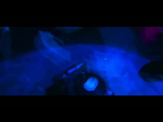 Jaydee - Plastic Dreams 2003 (Radio Edit) (Its All Gone Pete Tong)