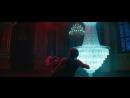 "Ellie Goulding - Love me like you do (Саундтрек к фильму ""50 оттенков серого"""