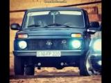 Azeri BaSS ( Ureyim Sixilr Sixilir 2017)_low.mp4