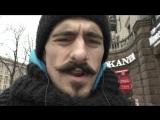 Караоке на Майдане ще йде?